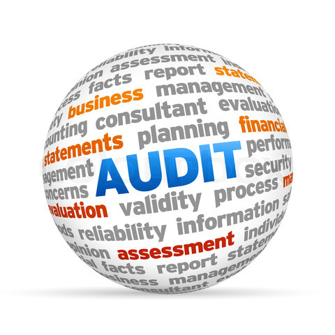 zurich financial services communications audit report Form 8-k current report   and with the audit committee of the wgc's board of directors  head of customer and distribution management for zurich financial.